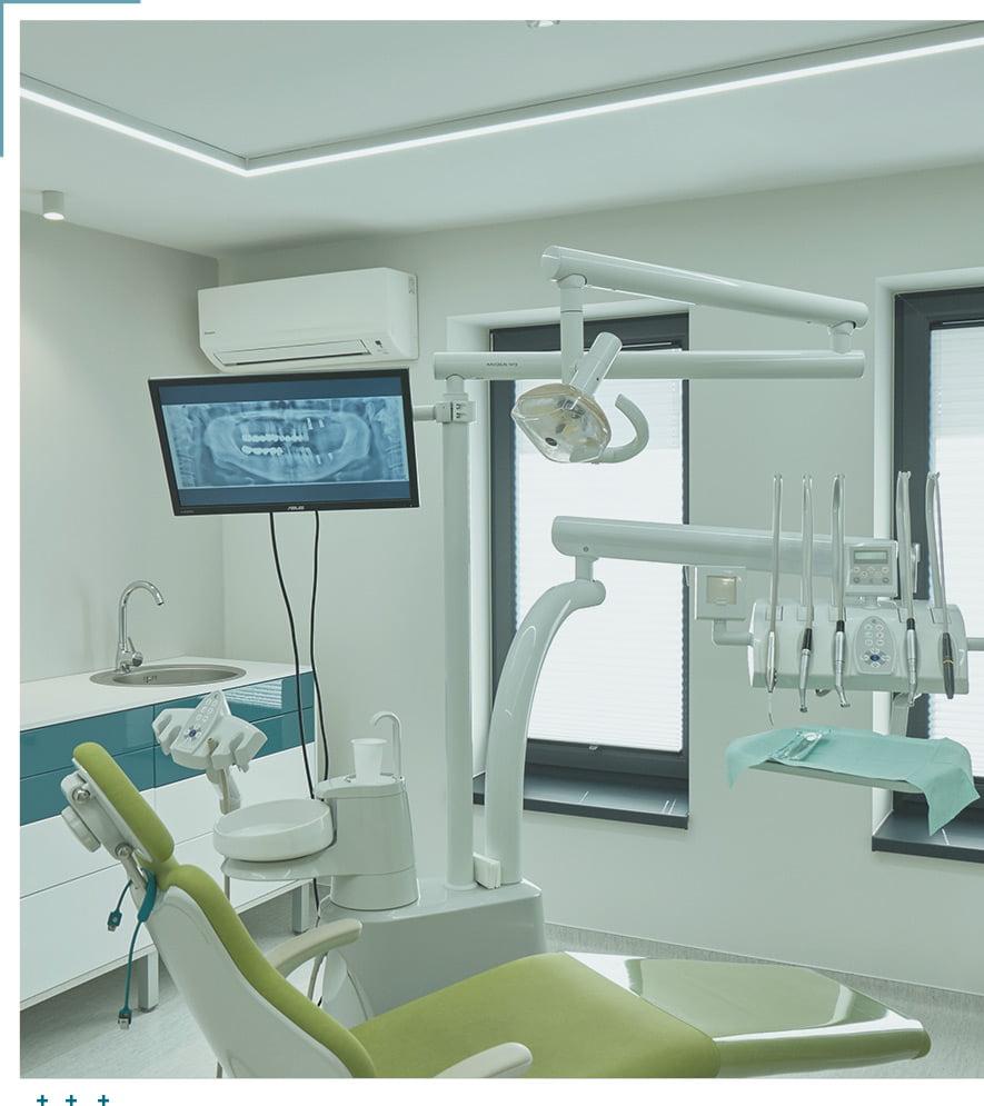 chirurgie dentara alba iulia