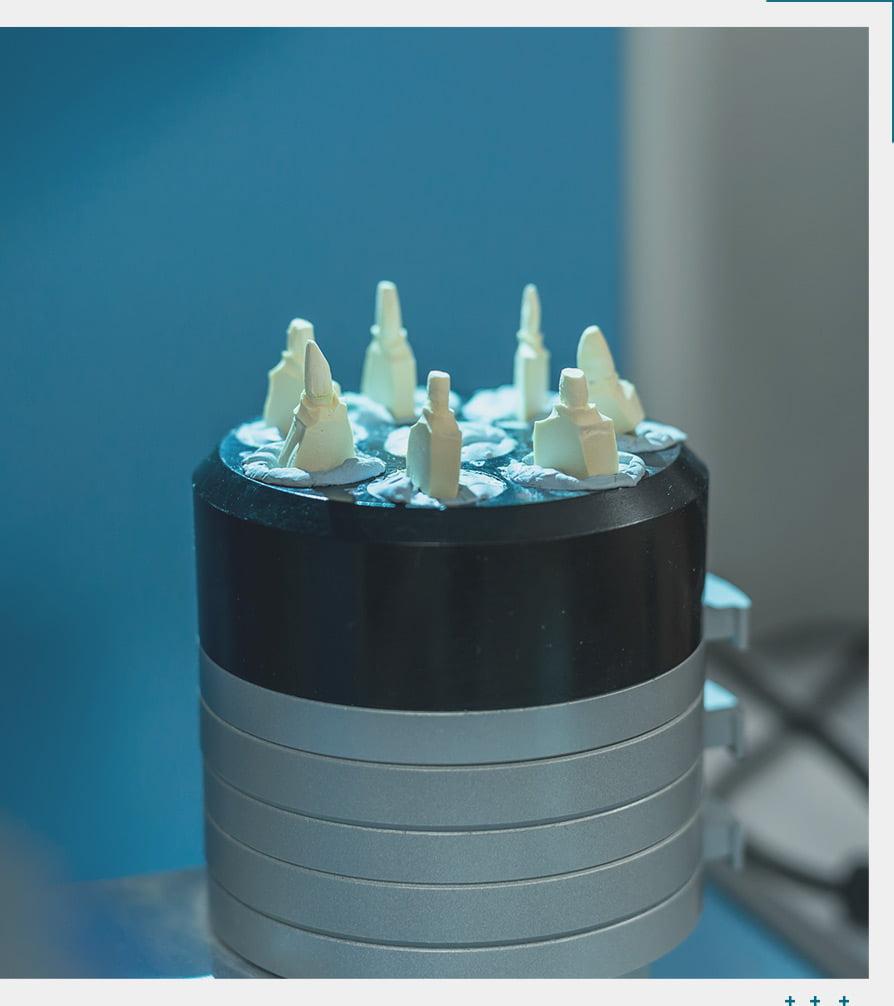implant dentar alba iulia