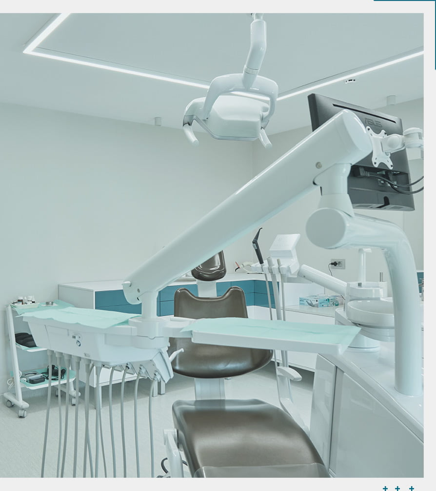 ortodontie Alba Iulia