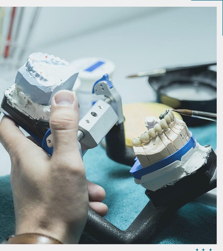protetica dentara alba iulia